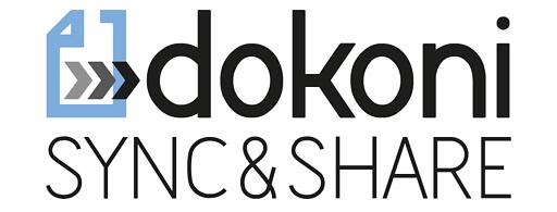 Systém dokoni SYNC & SHARE Konica Minolta pro týmovou flexibilitu